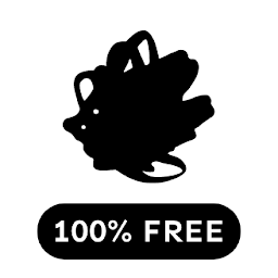 Atom - app icon