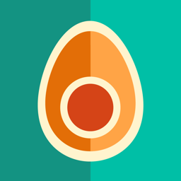 Avocation - app icon