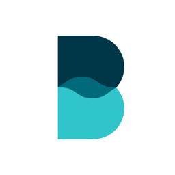 Balance - app icon