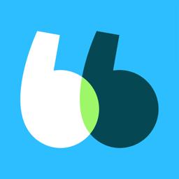 BlaBlaCar - app icon