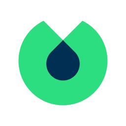 Blinkist - app icon