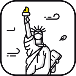 Cessabit - app icon