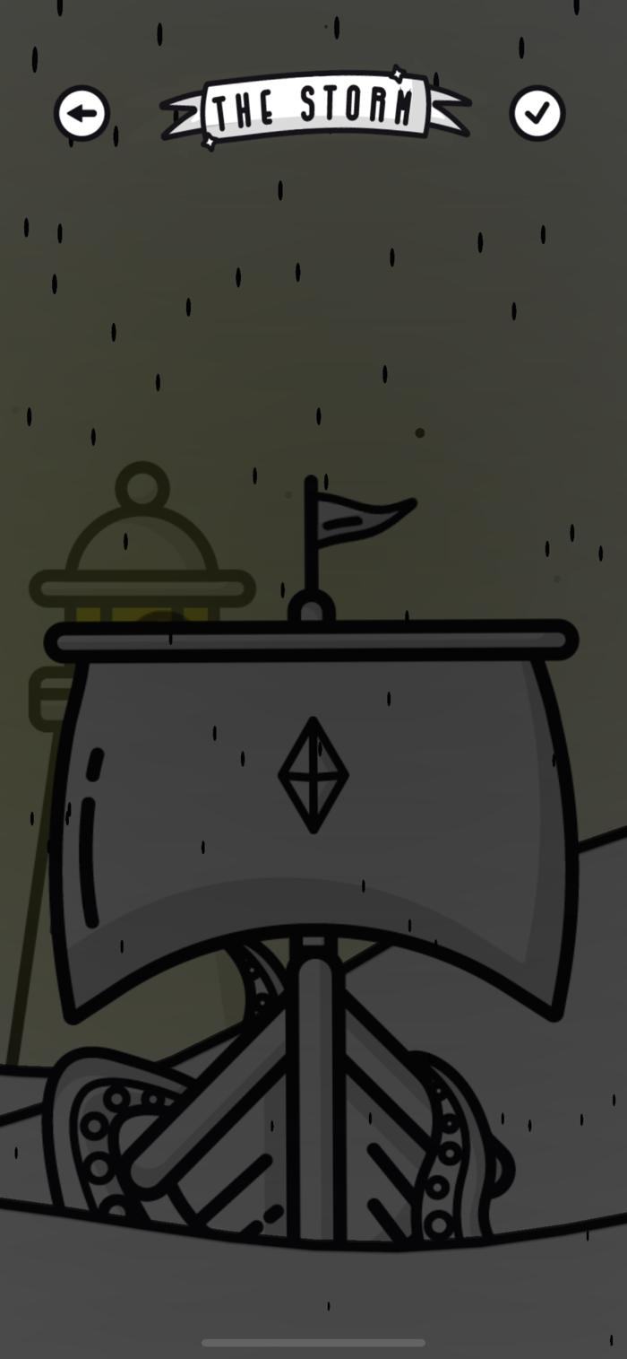Cessabit - app screenshot