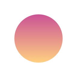 Dawn - app icon