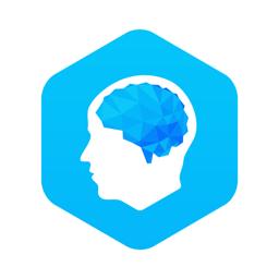 Elevate - app icon