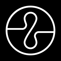 Endel - app icon