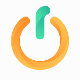 Fastic - app icon