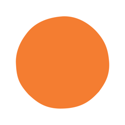 Headspace - app icon