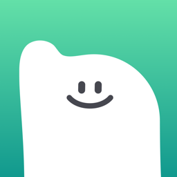 Innersource - app icon