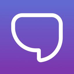 Jour - app icon