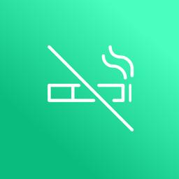 Kwit - app icon