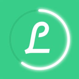Lifesum - app icon