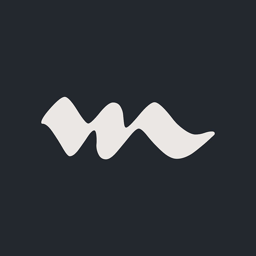 Medito - app icon
