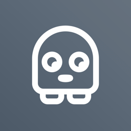Moodistory - app icon