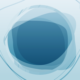 Pause - app icon