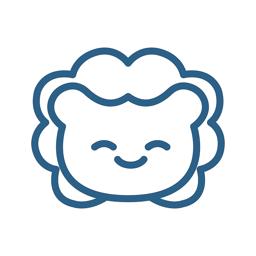 Pocketcoach - app icon