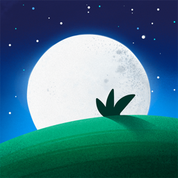 Relax Melodies - app icon