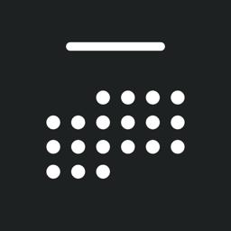 Vantage Calendar - app icon