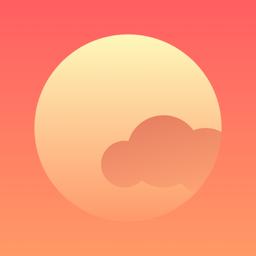 Zero - app icon